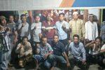 Konflik Lahan PT. TBS, Warga Desa Harap Bupati Dahlan Segara Turun ke Lokasi