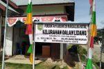 Kutipan 17-an di Kelurahan Dalan Lidang Berbuntut Panjang