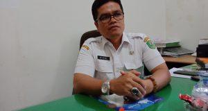 40 Anggota DPRD Madina Dilantik Tanggal 2 September 2019