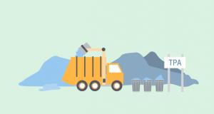Sampah: Tanggung Jawab Bersama