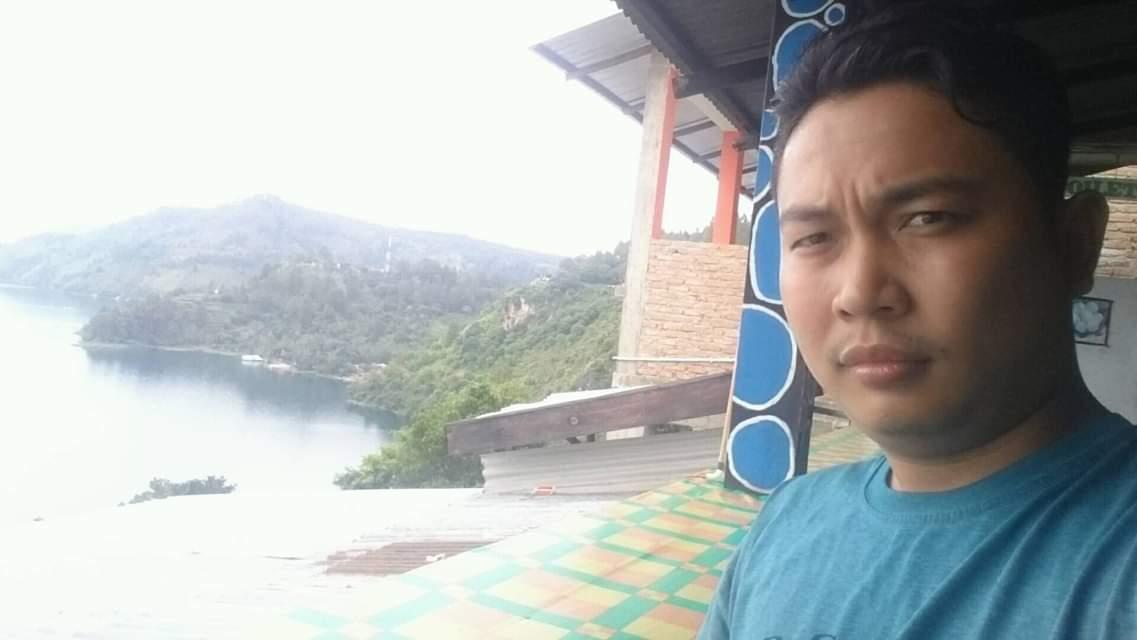 IMA Madina: Jaksa Tipikor Harus Ambil Alih Temuan BPK RI di DPRD Madina