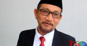 Tiga Kali Terpilih Jadi Anggota DPRD, Zubeir: Dengarkan Apa yang Dibutuhkan Masyarakat