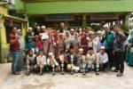 Porsadin Sumut, Madina Raih 11 Juara