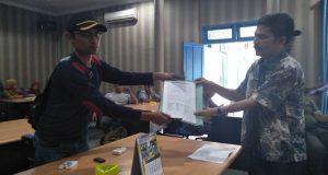 Tuntutan Warga Batahan 1, DPRD Madina Akan Turun ke Lapangan