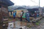Ada Angin Puting Beliung di Bonca Baion