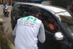 FPI Madina Buka Posko Bantuan Korban Rusuh Wamena Papua