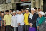 Sinyal Kuat Dahlan Aswin Berpasangan di Pilkada 2020