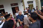 Sofwat Nasution Juga Daftar Balon Bupati ke Partai PKS