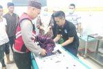 Polisi Akan Selidiki Pembuang Orok yang Hebohkan Warga Pidoli Lombang