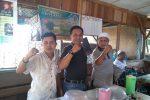 Apsindo Madina: Ada Ketidakadilan dalam Relokasi Pasar