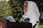 Jambore TP PKK Madina Diikuti 161 Orang Peserta