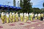 Bupati Hadiri Pelantikan PD IGRA Madina Periode 2020-2025