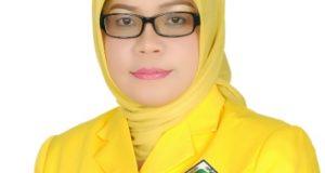Anggota DPRD Madina: Melalui Musrenbang Optimalkan Pelayanan dan Tingkatkan Kesejahteraan Masyarakat