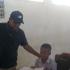 Kabid Dikdas Madina Kunjungi Sekolah di Pedalaman Kotanopan