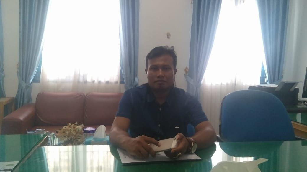 Komisi I DPRD Madina akan Panggil Dinas Pendidikan Terkait Gaji TKS