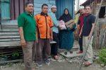 Jihad From Home YMC Salurkan Bantuan Dhuafa Antisipasi Dampak Covid -19