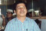 Sobir Lubis : Kadisdik Madina Dipanggil Bulan April Terkait Gaji Honor TKS