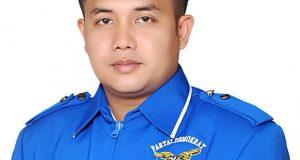 Ketua dan Sekretaris Komisi I Sorot Kinerja Camat Kotanopan: Bupati Harus Evaluasi