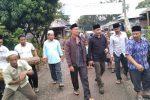 Ketua Fraksi Meninggal Akibat Corona, Yashir Ridho: Belum Ada Pembicaraan PAW