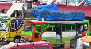 Bukittinggi Masuki New Normal, Pasar dan Objek Wisata Kembali Buka