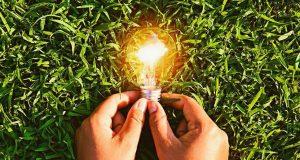 Ini Teknologi Ramah Lingkungan Yang Perlu Kamu Tahu