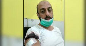Begini Kronologi Kasus Penusukan Syekh Ali Jaber saat Ceramah