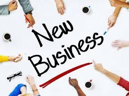 5 Ide Bisnis Kecil-kecilan yang Bisa Kamu Mulai dengan Teman