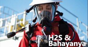 Fakta Tentang Hidrogen Sulfida (H2S) yang Perlu Kamu Ketahui