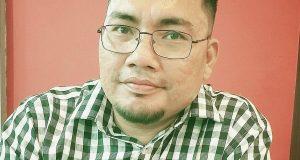 Ketua PC GMPI Madina Desak Kementerian ESDM Publikasi Hasil Audit Kasus SMGP