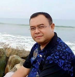Amin Nasution: Maloperasional Membawa Konsekuensi Hukum