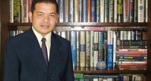 Kompensasi Tak Menggugurkan Hukum, Poldasu Harus Rilis Nama Tersangka Kasus PT SMGP
