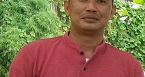 Kinerja Pansus Lamban, Ketua Fokrat: Panggil Kapolres dan Bupati