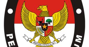 KPU Madina Siap Laksanakan PSU