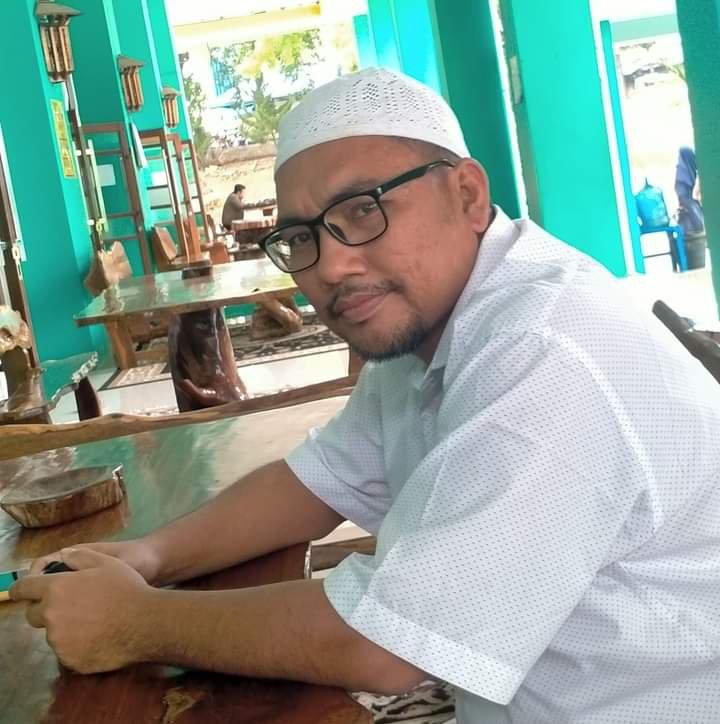 Ketua PC GMPI Madina: Kasus Paparan H2S Bukan Hanya Kelalaian