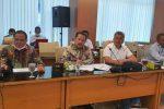 DPRD Sumut Panggil Poldasu Pertanyakan Progres Pidana di PT SMGP