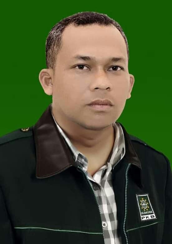 Miftahul Falah Reses di Darussalam, Warga Minta Perbaikan Infrastruktur