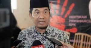 Ray Rangkuti: Rakyat Indonesia Kena Prank Lagi