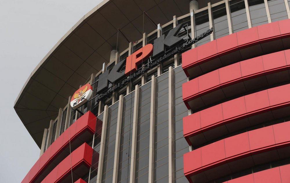 KPK Ingatkan Kegiatan Bimtek di Madina Berpotensi Korupsi