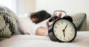 Susah Tidur di Malam Hari? Ini Penyebab dan Cara Mengatasinya
