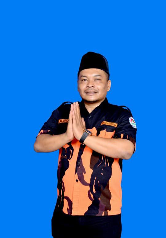 Sidang MK Menangkan SUKA, Ini Tanggapan Ketua MPC PP Madina