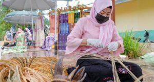 Dorong Penguatan Desa, Kemenparekraf Gelar Bimtek dan Workshop ADWI 2021