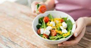 10 Diet Terunik Sepanjang Sejarah