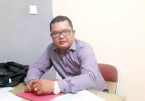 Laporkan Dugaan Korupsi, Ketua LSM Tri Sakti Madina Mengaku Diancam