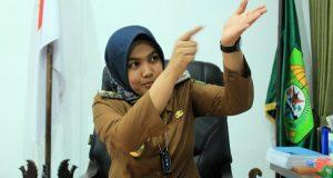 Kasus Penangkapan 16 Nelayan Batahan, Atika Sebut Komunikasi Pendekatan Terbaik
